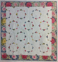 Quilt Winter Classes - The Quilt Tree and Yarn Branch : quilt tree classes - Adamdwight.com